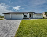 1245 Nw 33rd  Place, Cape Coral image