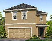 2443 Moon Shadow Road, New Port Richey image