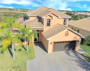 3551 Forest Park Drive, Kissimmee image