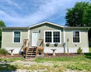 18044 State Highway 58 S, Decatur image