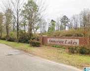 260 Ammersee Lakes Drive Unit 16, Montevallo image