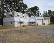 417 & 421 Jacobstown Cookstown   Road, Wrightstown image