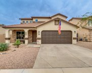 15085 W Lincoln Street, Goodyear image