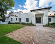 911 Catalonia Ave, Coral Gables image