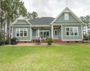 9285 Oldfield Road, Calabash image