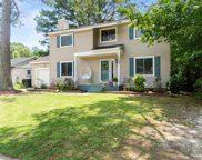 5264 Bagpipers Lane, Southwest 2 Virginia Beach image