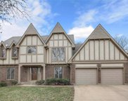 10709 W 121st Street, Overland Park image