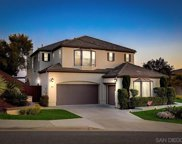805     Hollowbrook Ct, San Marcos image