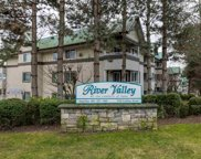 1310 Cariboo Street Unit 301, New Westminster image
