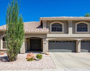 4544 E Blue Sky Drive, Cave Creek image