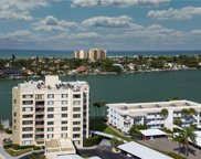 750 Island Way Unit 201, Clearwater image