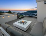 2124 11th Ave W Unit A, Seattle image