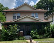 3441 Guilford  Avenue, Indianapolis image