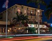 868 5th Ave S Unit 2-A & 2-B, Naples image