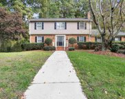 132 Bridgeton Drive, Greenville image