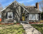 2522 Zenith Avenue N, Golden Valley image