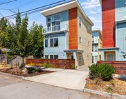932 N 97th St, Seattle image