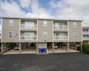 266 W Second Street Unit #3b, Ocean Isle Beach image