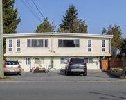 2190 Weiler  Ave, Sidney image