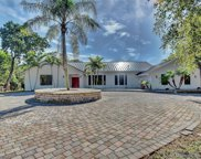 3910 Nw 43rd St, Coconut Creek image