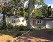 305 Elm Avenue, Galloway Township image
