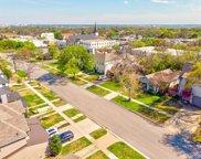 4813 Dexter Avenue, Fort Worth image