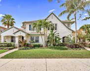 113 Evergrene Parkway Unit #3-A, Palm Beach Gardens image