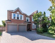 22 Daines Dr, Whitby image