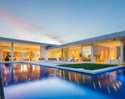 1424 Tanager Way, Los Angeles image