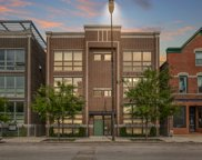 2312 West Belmont Avenue Unit 2E, Chicago image