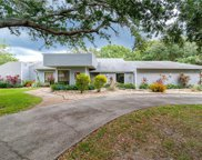 1856 Whispering Pines Circle, Englewood image