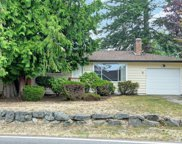 14323 Madison Wy, Lynnwood image