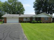 48 Dell Acres, Georgetown image