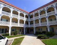 2404 Florentine Way Unit 50, Clearwater image