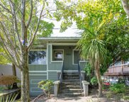 4509 36th Ave NE, Seattle image