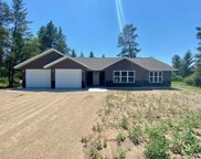 6126 Winding Road, Bemidji image