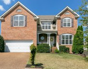 6008 Romain Ct, Spring Hill image