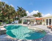 2557 NE 27th Ave, Fort Lauderdale image