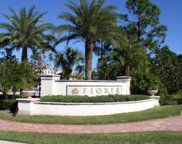 8306 Myrtlewood Circle W, Palm Beach Gardens image