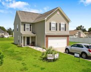 273 Haley Brooke Dr., Conway image