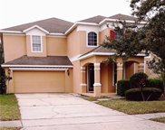 4633 Blue Major Drive, Windermere image