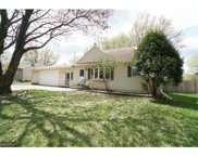 6017 Garbe Avenue, Woodbury image