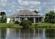4513 Varsity Lakes Ct, Lehigh Acres image