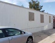 9156 E Balsam Avenue, Mesa image