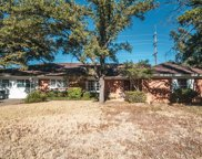 2638 Parkview Dr, San Angelo image