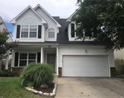 3608 Purebred Drive, South Central 2 Virginia Beach image