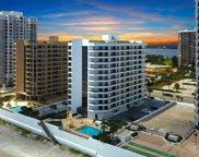 3013 S Atlantic Avenue Unit 1206, Daytona Beach Shores image