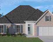 21332 West Grove Dr, Zachary image