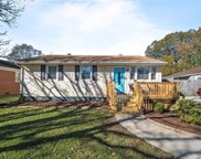 1419 Willow Avenue, Central Chesapeake image