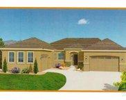 348 Bayhill Cir, Dayton image